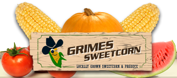 Grimes Sweet Corn